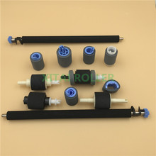 Best Quality copy machine cp3525 paper pickup roller with best price art.-no.h1098