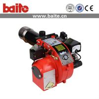 Baite BT17G Gas Burners for Boilers