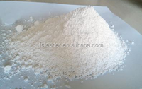 Environmental Additive V0 Plastic Flame Retardant Chemical