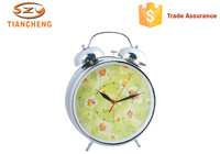 TC-A31 table alarm time clock