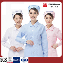 Hot sale comed CVC 55/45 45*45 133*72 medical fabric