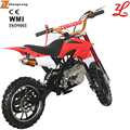 Cheap 50cc dirt bike 50cc pocket bike for sale
