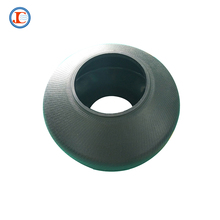 Good Quality Rubber Bladder