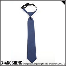 China Manufacturer School Tie
