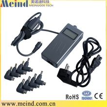 Automatic identification output 90w wholesale universal laptop charger