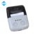 EP MP300 China Printer Head Mobile USB/Bluetooth 57mm Mini Portable pos58 thermal printer driver