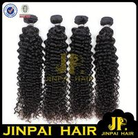 JP Hair Cheap Unprocessed x pression hair extension