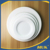 wholesale wedding airline restaurant porcelain ceramic dishes and plates