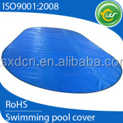 Above ground swimming pool cover pump, bubble automatic solar swimming pool covers