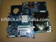 laptop motherboard for Acer 5100
