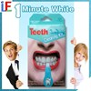 new patented gift teeth cosmetic crest whitestrips