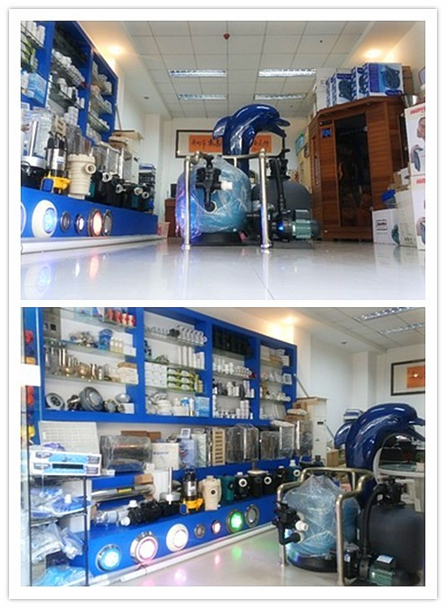 industrial vacuum cleaner parts,professional pool cleaner