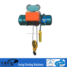 2016 GE GS Approved Drywall Lift Drywall Panel Hoist Electric Hoist