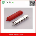 metal rectangle usb flash drive, metal stick usb 16 gb, 2000gb usb flash drive metal