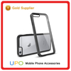 [UPO] Expensive ! Brilliant Quality Especial Hard Back PC Plastic Mobile Phone Cover Case for iPhone 6 with soft tpu bumper