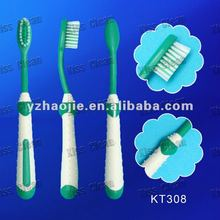 KT308 daily toothcare children/kids tooth brush