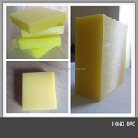 engineering plastic product/plastic u-pe sheet/hdpe plastic sheet