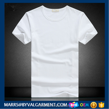 2016 wholesale t shirts cheap t shirts in bulk plain