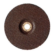Best Quality 9 inch grinding disc/ wheel in china
