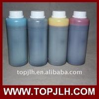 for Epson Stylus Color C50/C60/C61/CX3100 sublimation ink