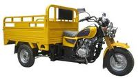 2013 new style of 150/175/200/250/300 cargo tricycle/three wheel motorcycle