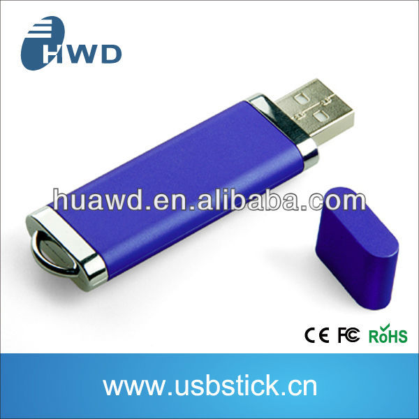 hot selling usb rechargeable lighter