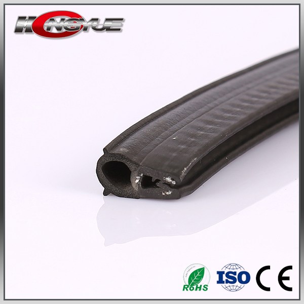 POPULAR BRANDS Smoke protection rubber seal for Camper