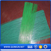 Cheap Cut Wire Hot dipped Galvanized wire Electro Galvanized Iron Factory