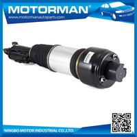 Advanced Germany machines OEM all type air suspension compressor