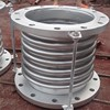 bellows expansion joint,Corrugated compensator