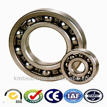 Hot sale! 6000 series deep groove ball bearing with low price