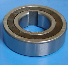 high quality one-cluch bearing made in china for auto parts