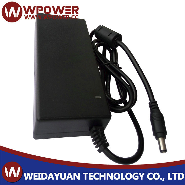 27V 3A 81W AC To DC Power Adapter