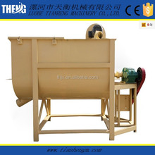 2017 Animal /poultry/ chicken/ cow/cattle/duck/turkey/sheep feed mixer/mixing Machine for sale,Henan,China