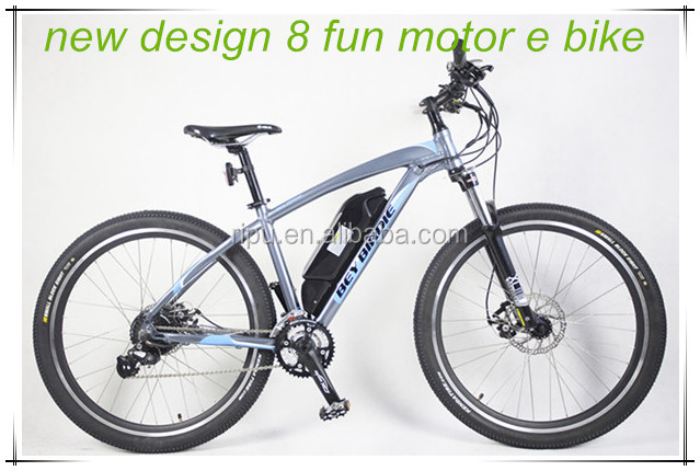 chinese factory cheaper portable electric bicycle ebike mtb bike factory price TDA16016L