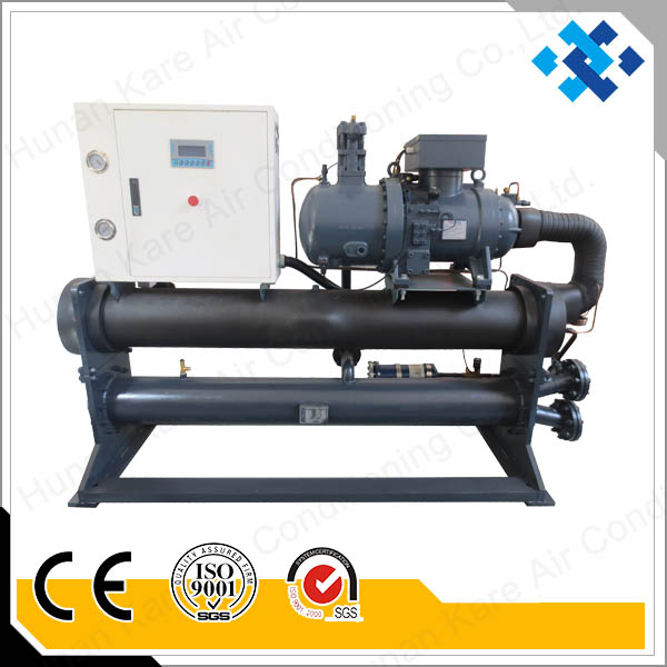 hot sale & high quality water chiller in industry for bakery display with certificate,<strong>50cc</strong> <strong>ktm</strong> water cooled