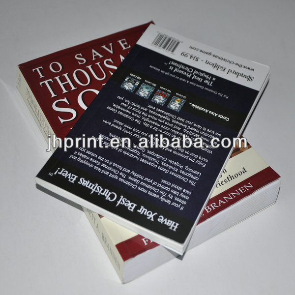 Brochure,Catalogue,Used Books,Magazine Printing Factory