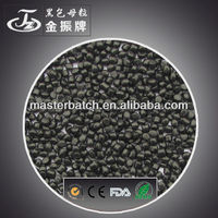 Black color masterbatch for PE, PP, ABS, PS, HIPS, AS, PC ,POM, PA, PET, PBT, PMMA