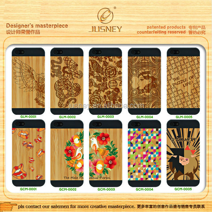 2014 popular for iphone 5s case,manufacturers mix order accept for iphone 5s case