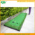 2015 NEWEST portable mini golf putting green for indoor