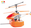 Manufacturers, accusing the latest remote control aircraft alloy aircraft model helicopter shatterproof top