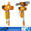 /product-detail/high-quality-hoist-hhbb-type-electric-chain-hoist-pictures-60574017387.html