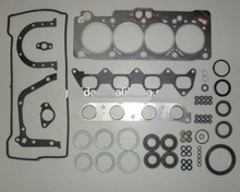 High Quality Full Gasket Set For TOYOTA 4AFE auto parts OE NO.:04111-16230