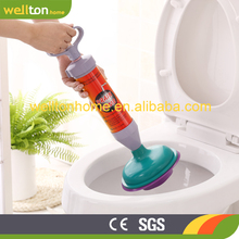 High quality vacuum toilet plunger