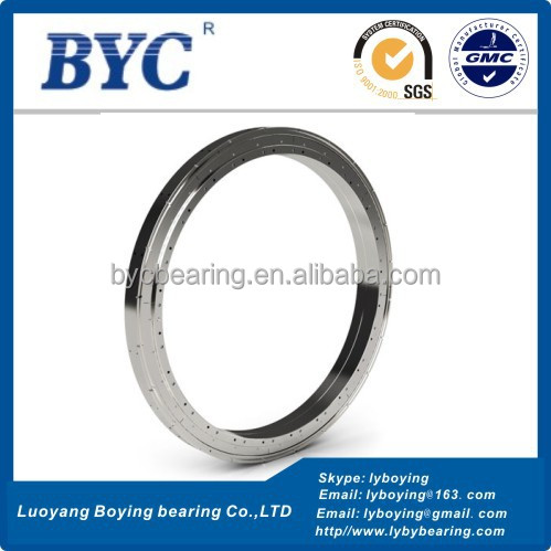 MTO-145 Slewing Bearings (5.709x11.811x1.968in) Kaydon Types slew bearing Planetary gear reducer bearing