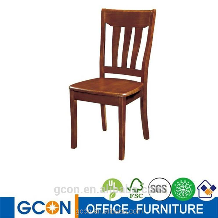 Commercial office chair for fat people,antique office chair parts