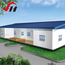 China Suppliers flat pack prefabricated house container coffee shop