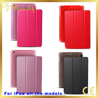 shockproof tablet case for iPad air 2 /for iPad 6, for iPad TPU case , for iPad case silicone