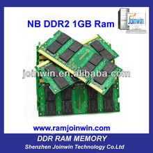 West Union middle east 1gb ddr2 random access memory