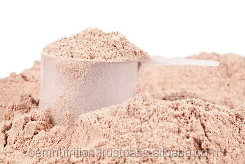 US Made Sports Supplement Best Whey Protein